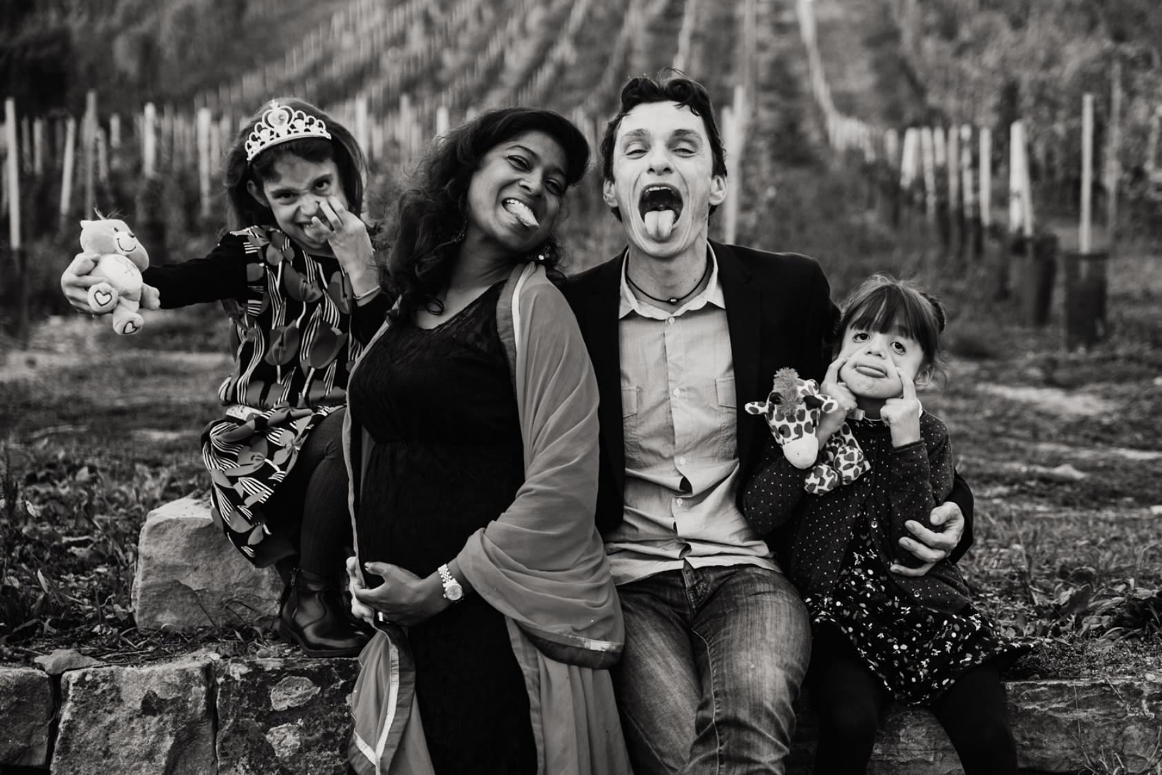 Photographe Grossesse Mulhouse - Photographe Grossesse Colmar - Photographe Grossesse Haut-Rhin - Photographe Grossesse Alsace - Photographe bébé Mulhouse – Photographe bébé Haut-Rhin - Photographe Nouveau né Mulhouse - Photographe Mulhouse Bertrand DISDIER