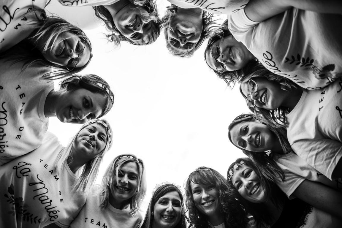 Photographe Mariage Alsace - Photographe Mariage Haut-Rhin – Photographe Mariage Mulhouse – Photographe Mariage Colmar – Photographe Mariage Belfort - evPhotographe Mariage Alsace - Photographe Mariage Haut-Rhin – Photographe Mariage Mulhouse – Photographe Mariage Colmar – Photographe Mariage Belfort - Photographe Mariage Alternatif Alsace - Photographe Mariage Alternatif Mulhouse - Photographe Mariage Alternatif Haut-Rhin - Wedding Photographer - EVJF Mulhouse - EVJF Colmar - EVJF Alsace -Bertrand DISDIER Photographe