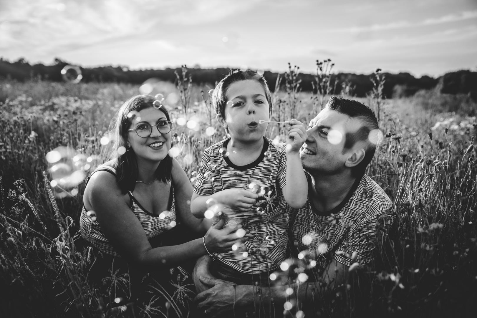 Photographe Famille Mulhouse - Photographe Famille Haut-Rhin - Photographe Famille Alsace - Photographe enfant Mulhouse- Bertrand DISDIER