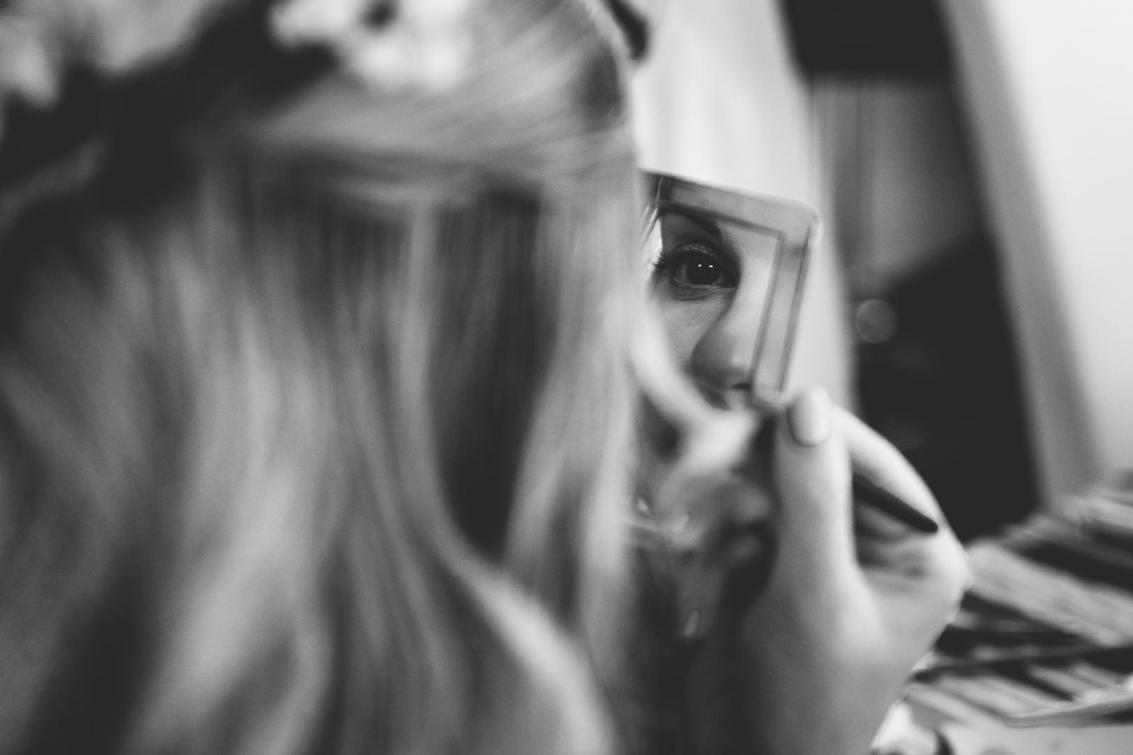 Photographe Mariage Alsace - Photographe Mariage Haut-Rhin – Photographe Mariage Mulhouse – Photographe Mariage Colmar – Photographe Mariage Belfort - Photographe Mariage Alternatif Alsace - Photographe Mariage Alternatif Mulhouse - Photographe Mariage Alternatif Haut-Rhin - Wedding Photographer - Bertrand DISDIER Photographe