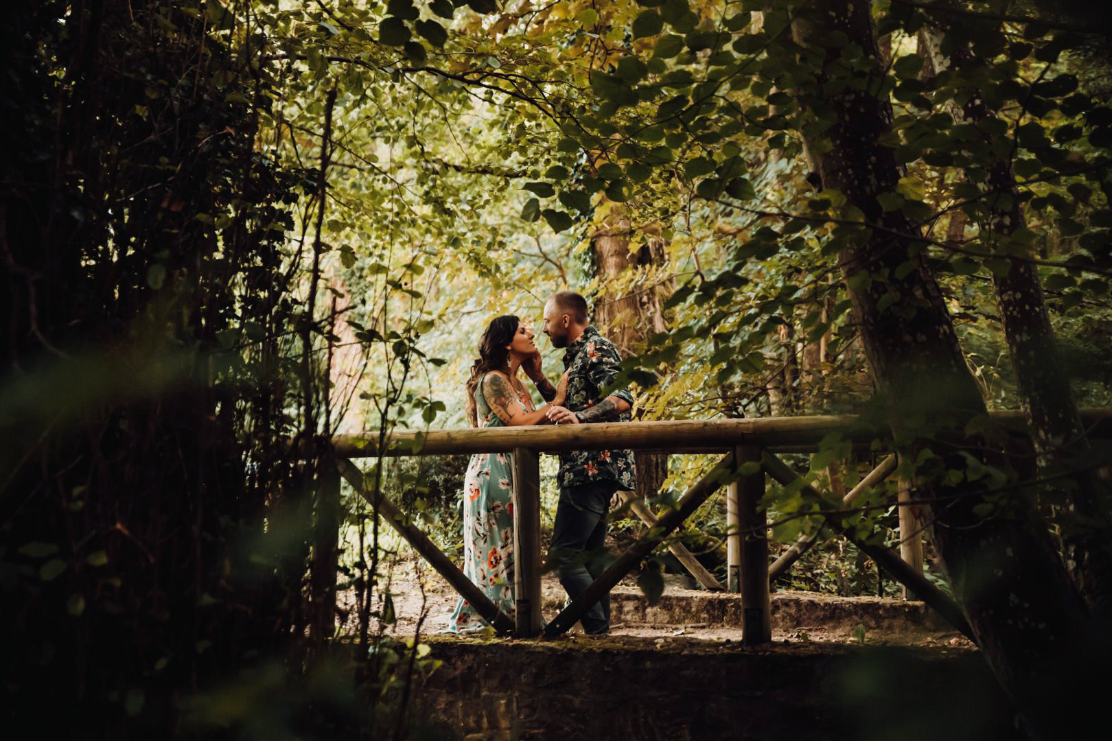 Photographe Couple Mulhouse - Photographe Couple Haut-Rhin - Photographe Couple Colmar - Photographe Mulhouse - Wild photography - Photographe Mariage Mulhouse - Photographe Mariage Colmar - Photographe Mariage Haut-Rhin - Bertrand DISDIER