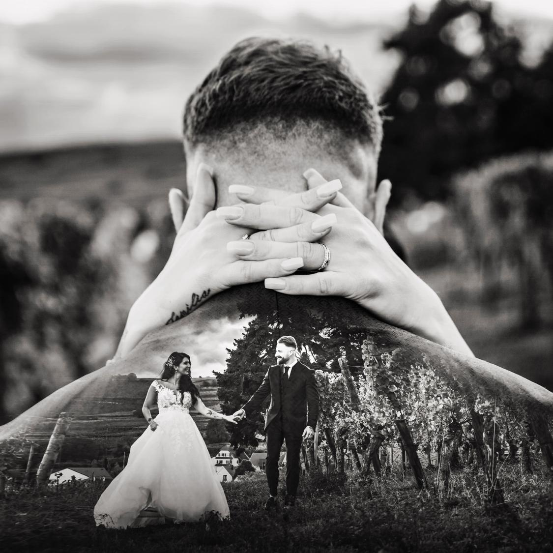 Photographe Mariage Alsace - Photographe Mariage Haut-Rhin – Photographe Mariage Mulhouse – Photographe Mariage 68 – Photographe Mariage Colmar – Photographe Mariage Belfort - Photographe Mariage Alternatif Alsace - Photographe Mariage Alternatif Mulhouse - Photographe Mariage Alternatif Haut-Rhin - Wedding Photographer - Bertrand DISDIER Photographe