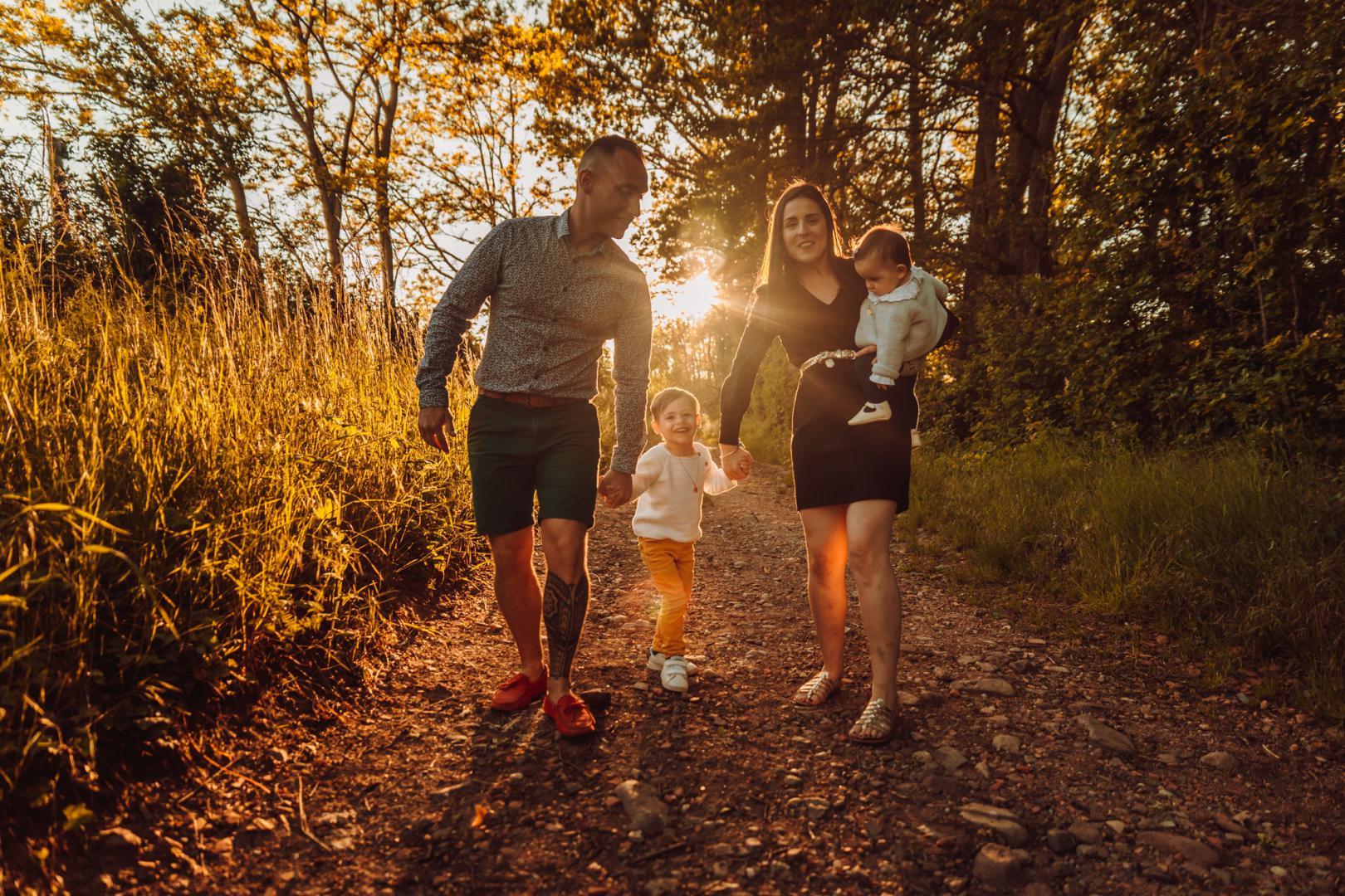 Photographe 68 - Photographe Mulhouse - Photographe Famille Alsace - Photographe Famille Mulhouse - Photographe Famille – Photographe Mulhouse Bertrand DISDIER-536- Bertrand DISDIER