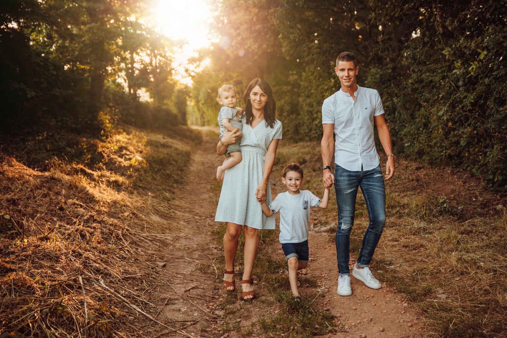 Photographe Famille 68 - Photographe Famille Alsace - Photographe Famille Mulhouse - Photographe Famille – Photographe Mulhouse Bertrand DISDIER
